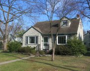 9 Park Ave, Green Brook Twp. image