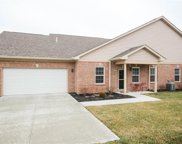 5656 Jones  Drive, Plainfield image