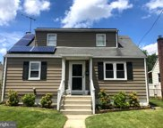 207 6th St, Brooklawn image