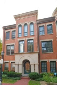2613 N Greenview Avenue, Chicago image