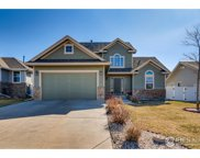 3314 66th Ave Ct, Greeley image