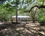 18038 Bosley Drive, Spring Hill image