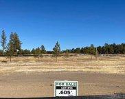 5890 Noble Pine Way, Parker image
