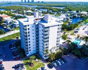 5800 Bonita Beach Rd Unit 204, Bonita Springs image