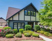 3796 James Hill Cir, Hoover image