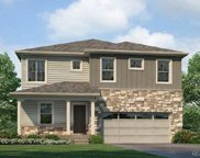 2366 Rosette Lane, Castle Rock image