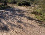 147XX E Mark Lane Unit #Q, Scottsdale image
