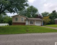 116 Whippoorwill Dr., Marion image