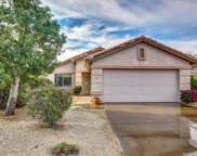 1067 E Pima Avenue, Apache Junction image