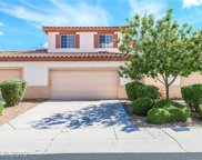 1463 Orange Jubilee Road Road, Henderson image