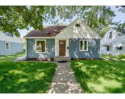 5908 Morgan Avenue S, Minneapolis image