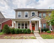 1515 Winding Creek Dr, Nolensville image