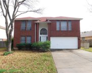 8313 Glen Canyon Dr, Round Rock image
