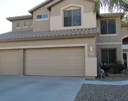 1893 E Winchester Place, Chandler image