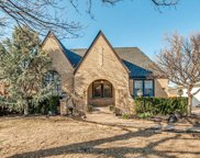 705 NW 42nd Street, Oklahoma City image