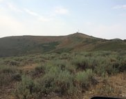 TBD S Mountain Rd, Pleasant Valley image
