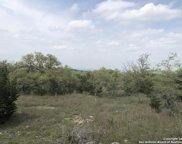 LOT 21A Nicklaus Way, Boerne image