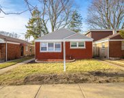 12840 South Peoria Street, Chicago image