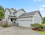 13528 43rd Ave SE, Mill Creek image