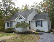 17 Somers Ave, Egg Harbor Township image
