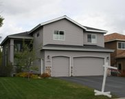 12336 Silver Spruce Circle, Anchorage image
