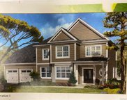 lot 12 Peale  Place, Montgomery image