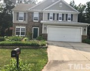 406 Ashburn Lane, Durham image