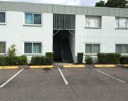 833 N Keene Road Unit W-25, Clearwater image