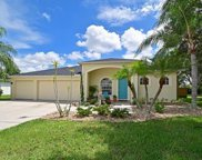 7904 48th Place E, Bradenton image