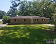 9148 S Blackwater Rd, Baton Rouge image