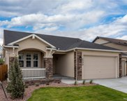 2522 Pony Club Lane, Colorado Springs image