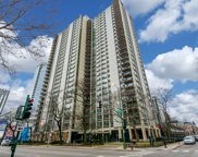 1255 North Sandburg Terrace Unit 2202, Chicago image