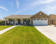 6203 Oxford Hills, Bakersfield image