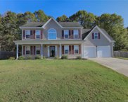 242  Bluffton Road, Mooresville image