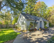 2825 SW 87TH  AVE, Portland image