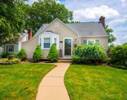 83 South Prospect Avenue, Bergenfield image