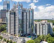 222 12th Street Unit 1507, Atlanta image