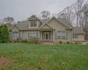 122 Glenn Oaks  Lane, Mount Holly image