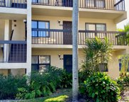 425 30th Avenue W Unit C114, Bradenton image