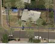 4330 E Roma Avenue Unit #41, Phoenix image
