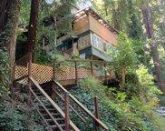 21567 Starrett Hill  Road, Monte Rio image