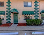 1880 Murrell Road Unit #R-66, Rockledge image
