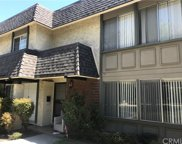 11859 Turquoise Court, Fountain Valley image