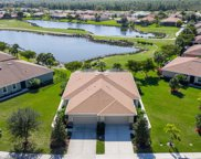 20560 Chestnut Ridge  Drive, North Fort Myers image