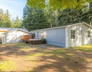 17232 154th Ave SE, Yelm image