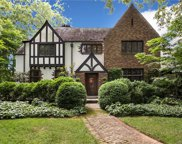1574  Queens Road, Charlotte image
