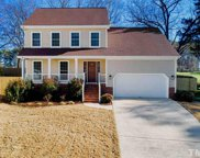 104 Belclaire Court, Cary image