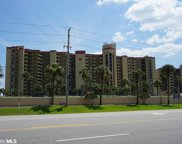 24400 Perdido Beach Blvd Unit 707, Orange Beach image