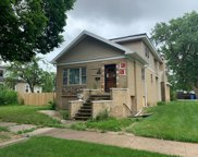 1315 W 111Th Place, Chicago image