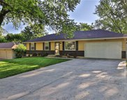 1604 Russell Road, Pleasant Hill image